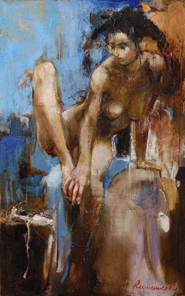 Serhiy-Reznichenko-Tutt'Art@-5-.jpg