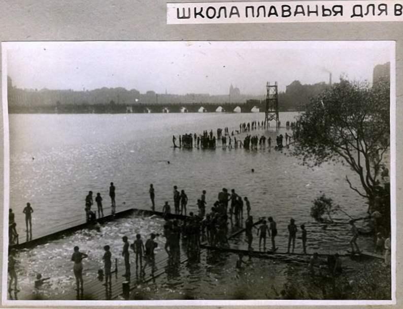 luchshie-plyazhi-mira-petropavlovskaya-krepost_15.jpg