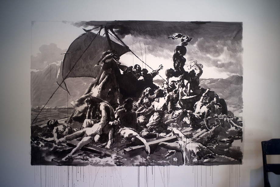 muralsfest-2-960x641@2x.jpg