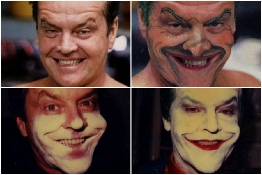 jack-nicholson-joker-makeup.jpg
