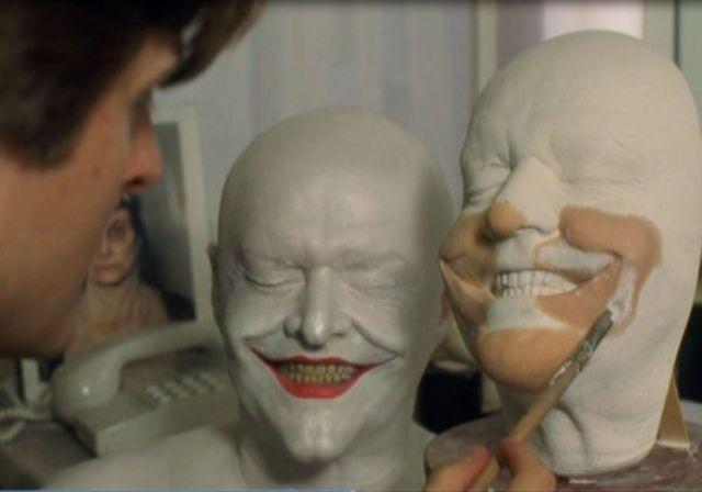 jack-nicholson-joker-makeup-2.jpg