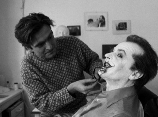 jack-nicholson-joker-makeup-5.jpg