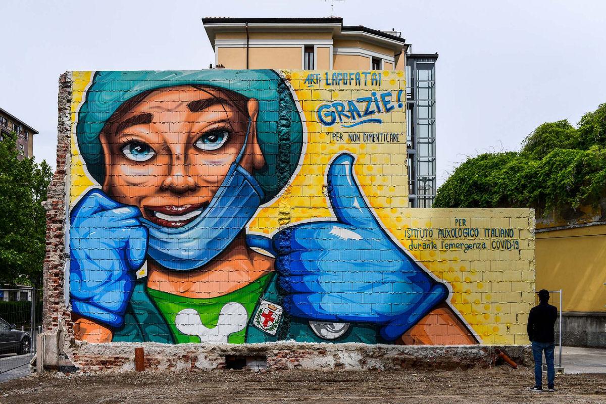 mural_rua_covid_19_01.jpg