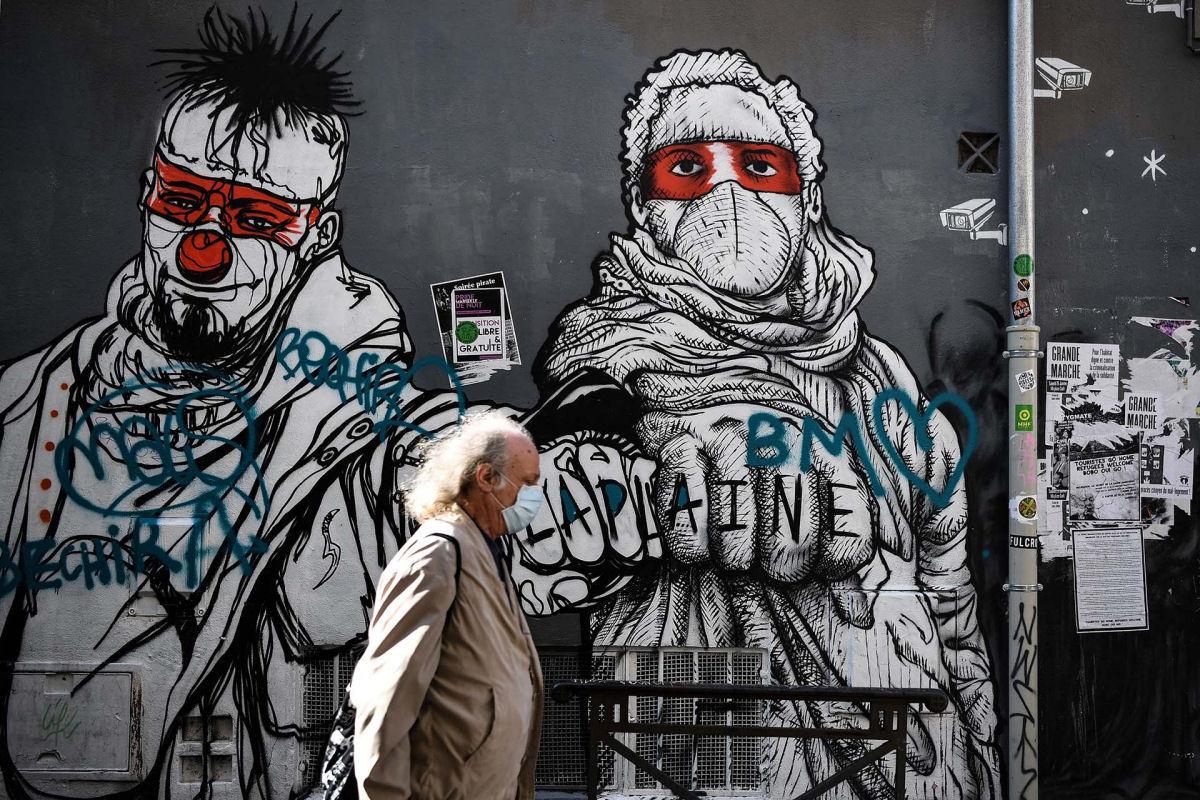 mural_rua_covid_19_02.jpg