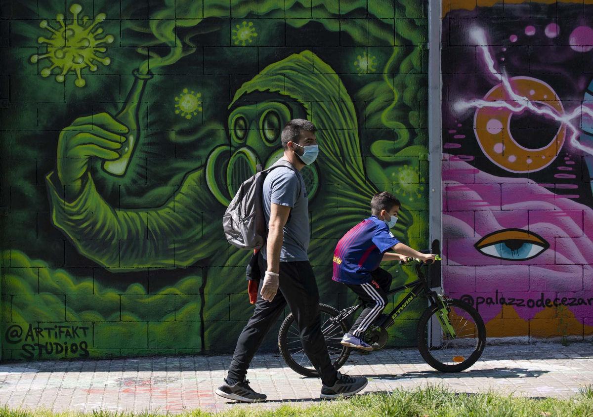 mural_rua_covid_19_07.jpg