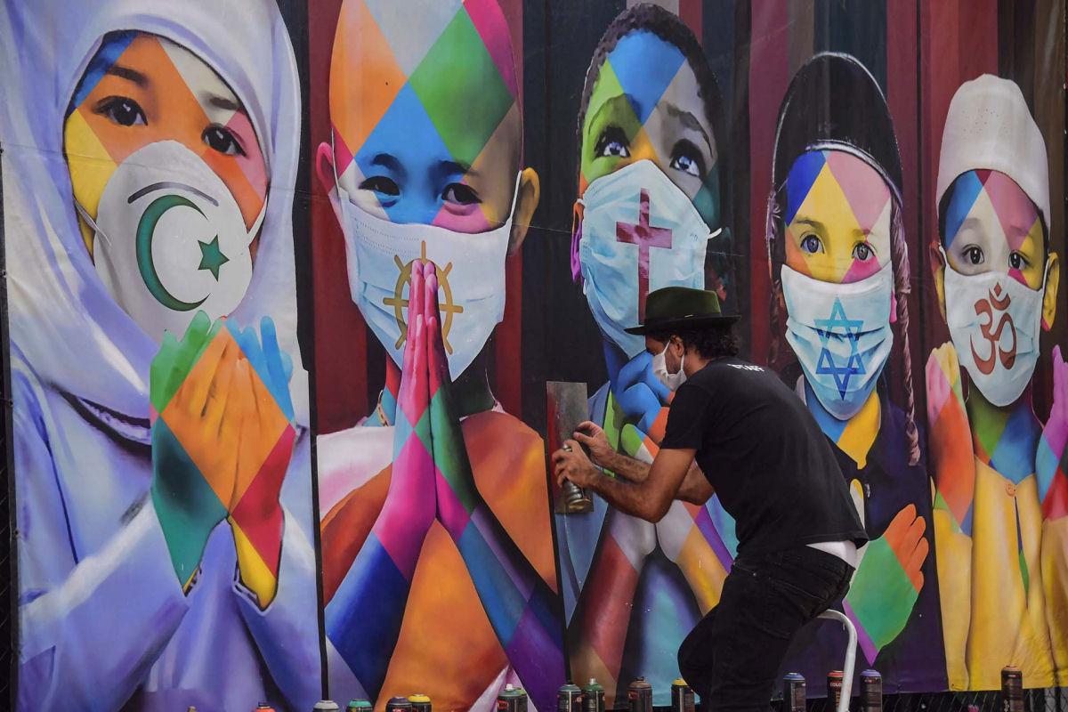 mural_rua_covid_19_16.jpg