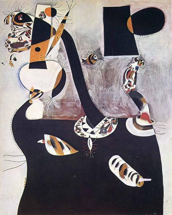 Joan-Miro-Seated-Woman-II.jpg
