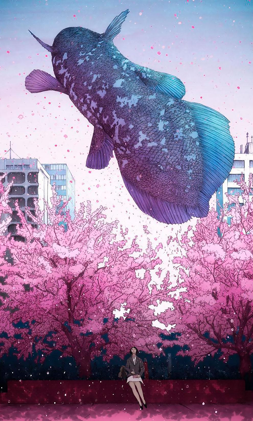 иллюстратор Хирому (1).jpg