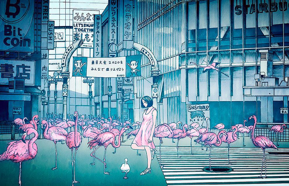 иллюстратор Хирому (5).jpg