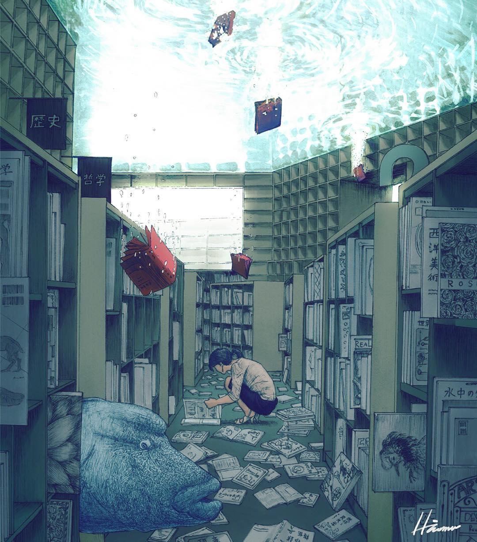 иллюстратор Хирому (7).jpg