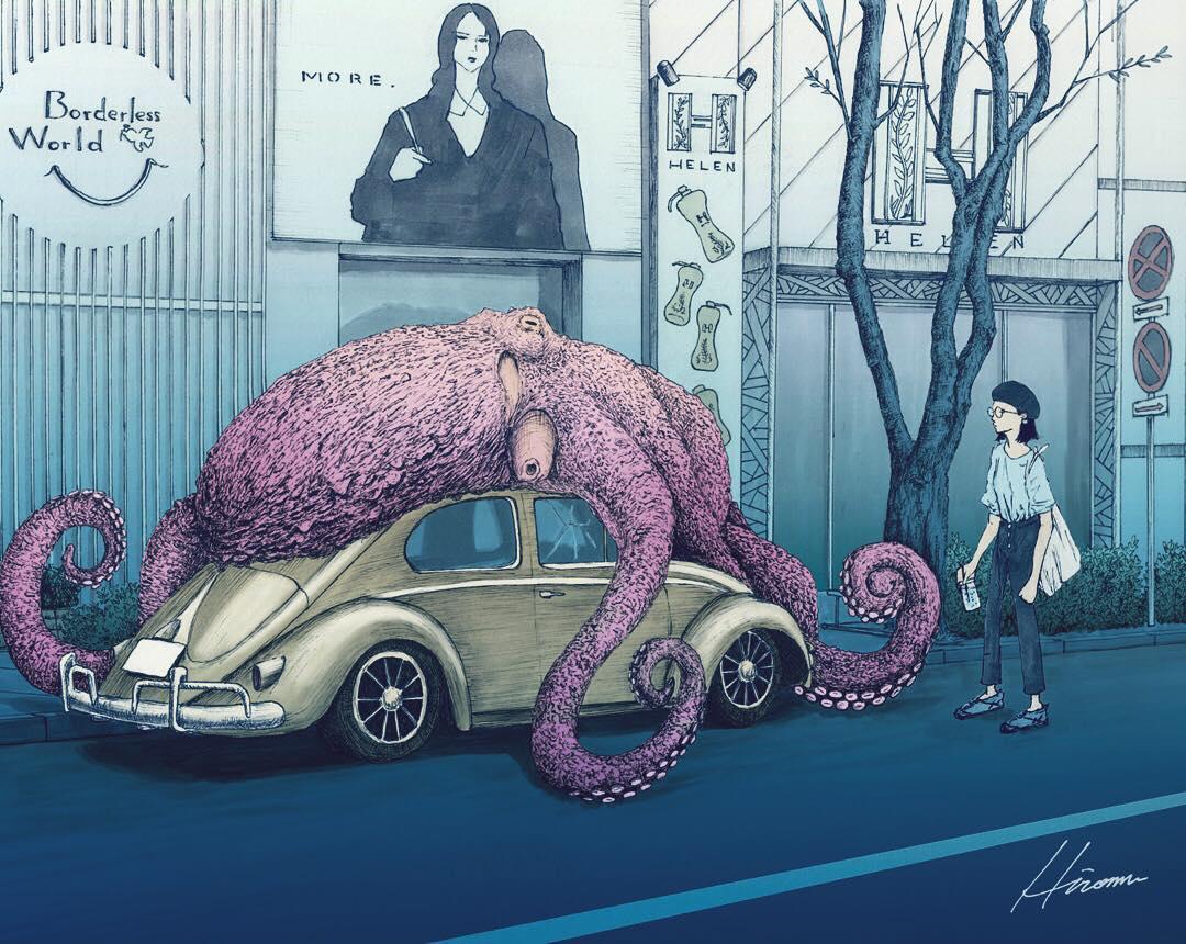 иллюстратор Хирому (8).jpg