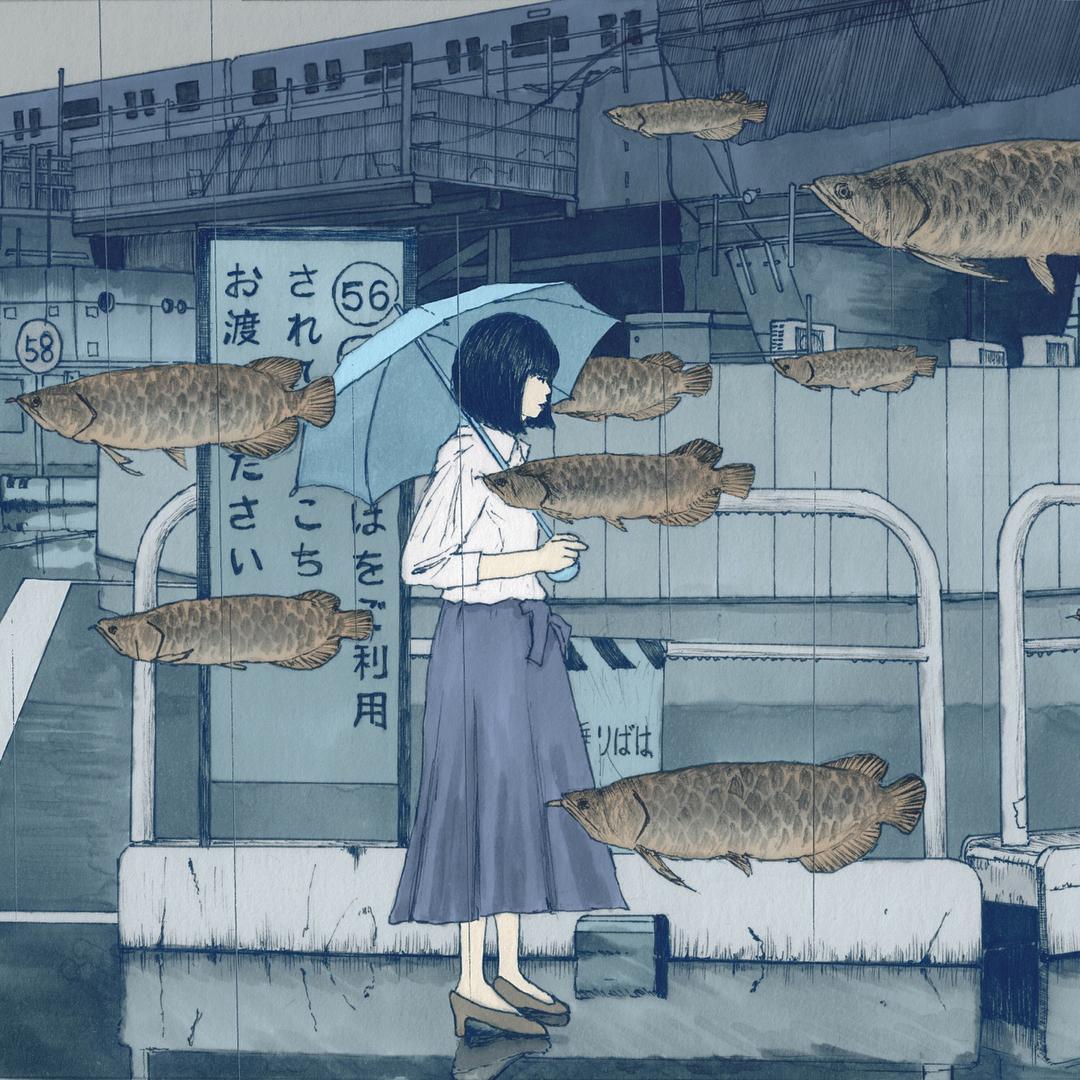 иллюстратор Хирому (9).jpg