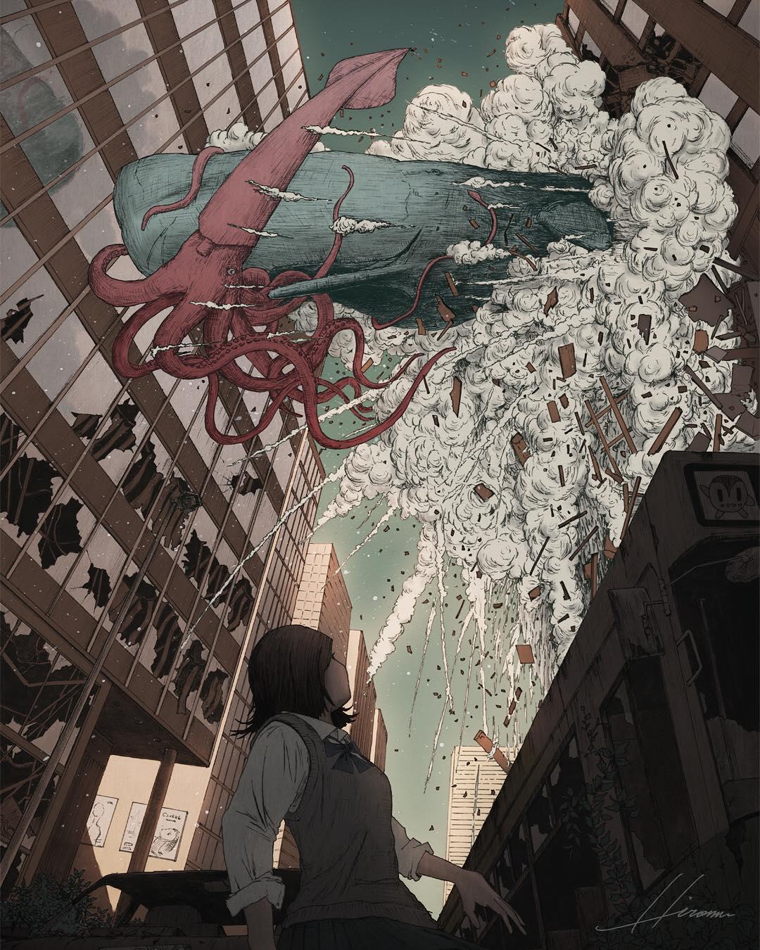 иллюстратор Хирому (13).jpg
