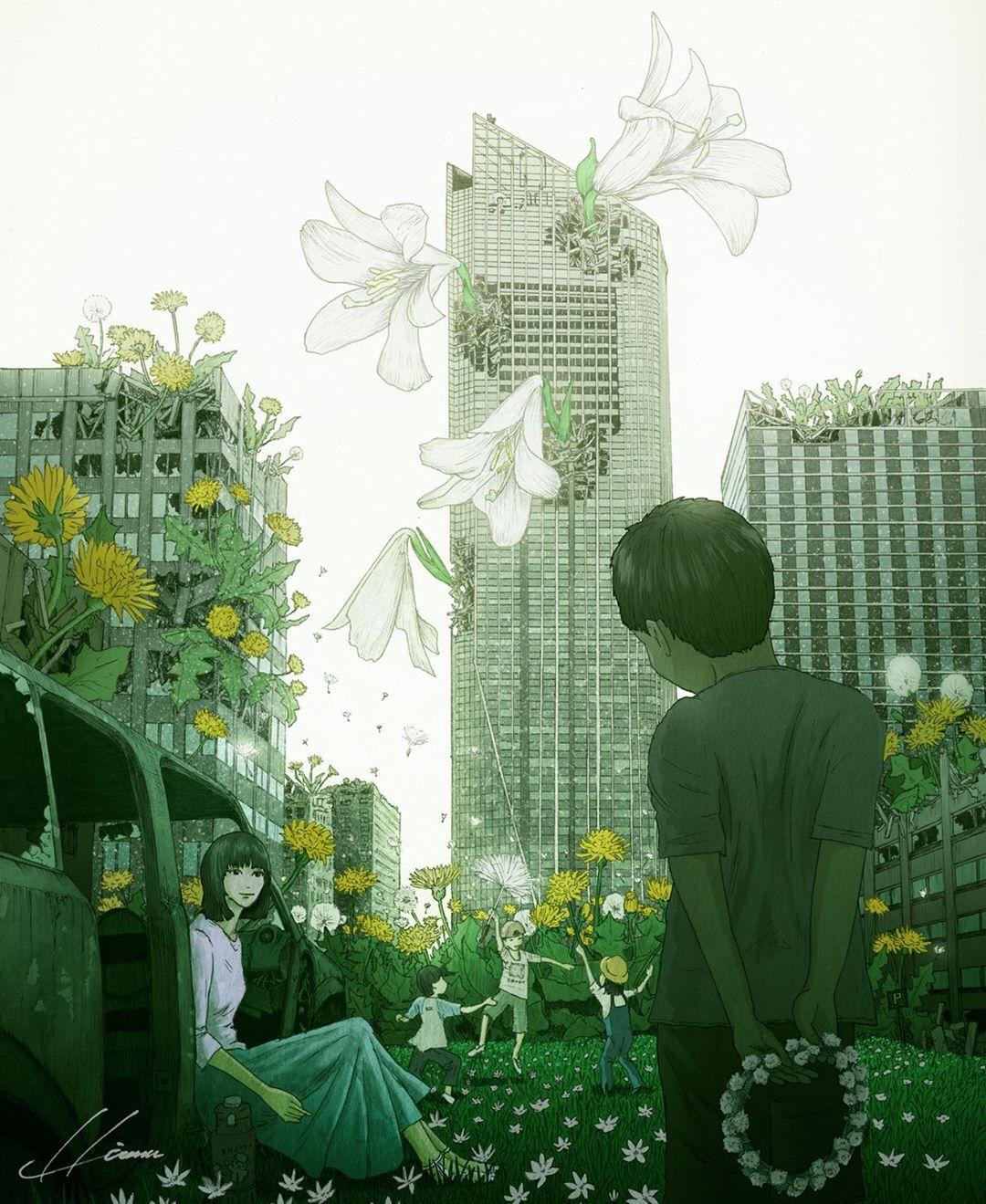 иллюстратор Хирому (17).jpg