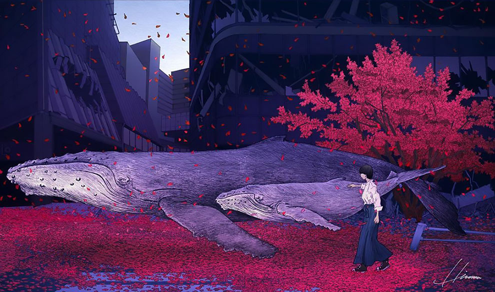 иллюстратор Хирому (21).jpg