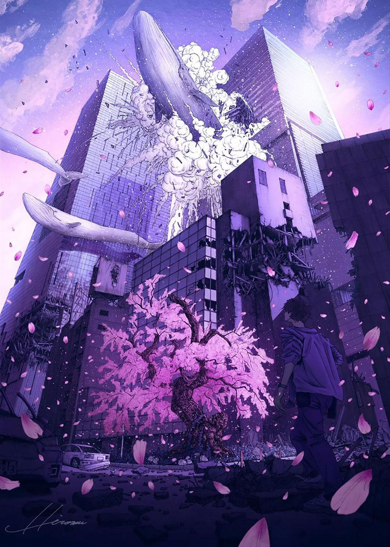 иллюстратор Хирому (22).jpg
