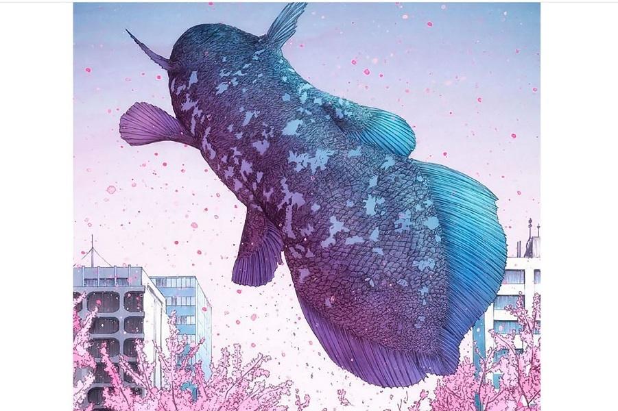 иллюстратор Хирому (24).JPG