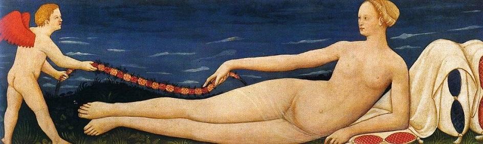 Январь Статья 50 (8) Венера.jpg