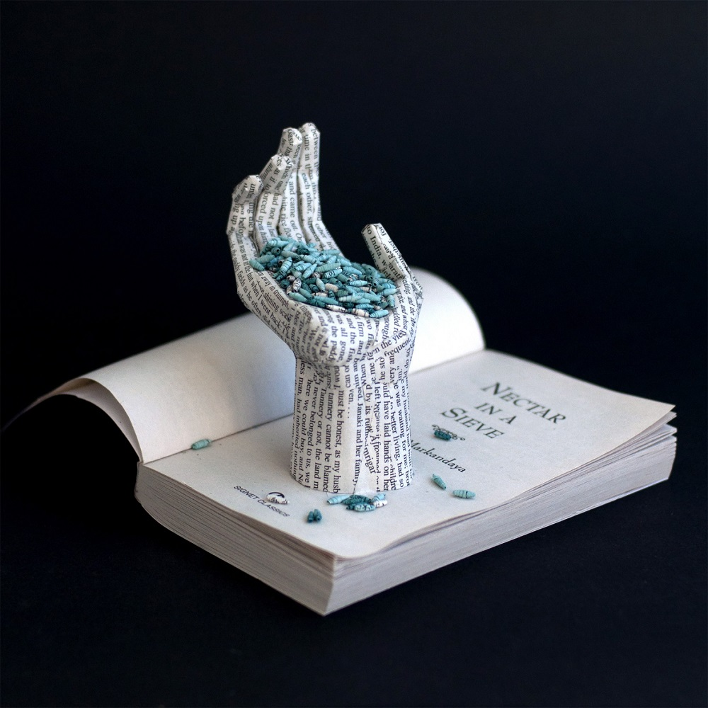 Бетани Бикли замысловатые бумажные скульптуры  (10).jpg