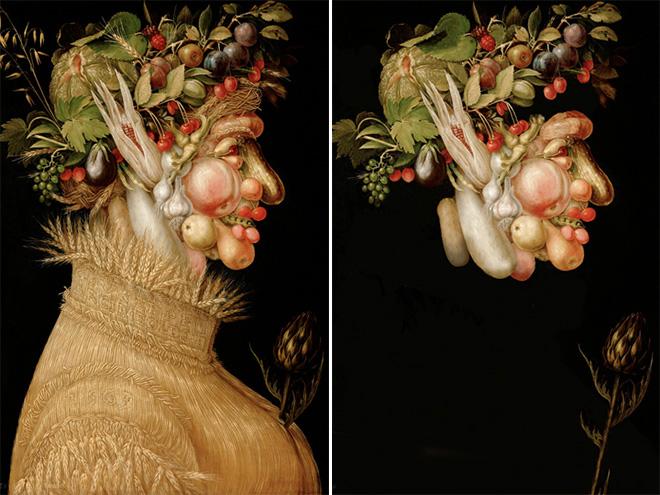 gluten-free-art9.jpg