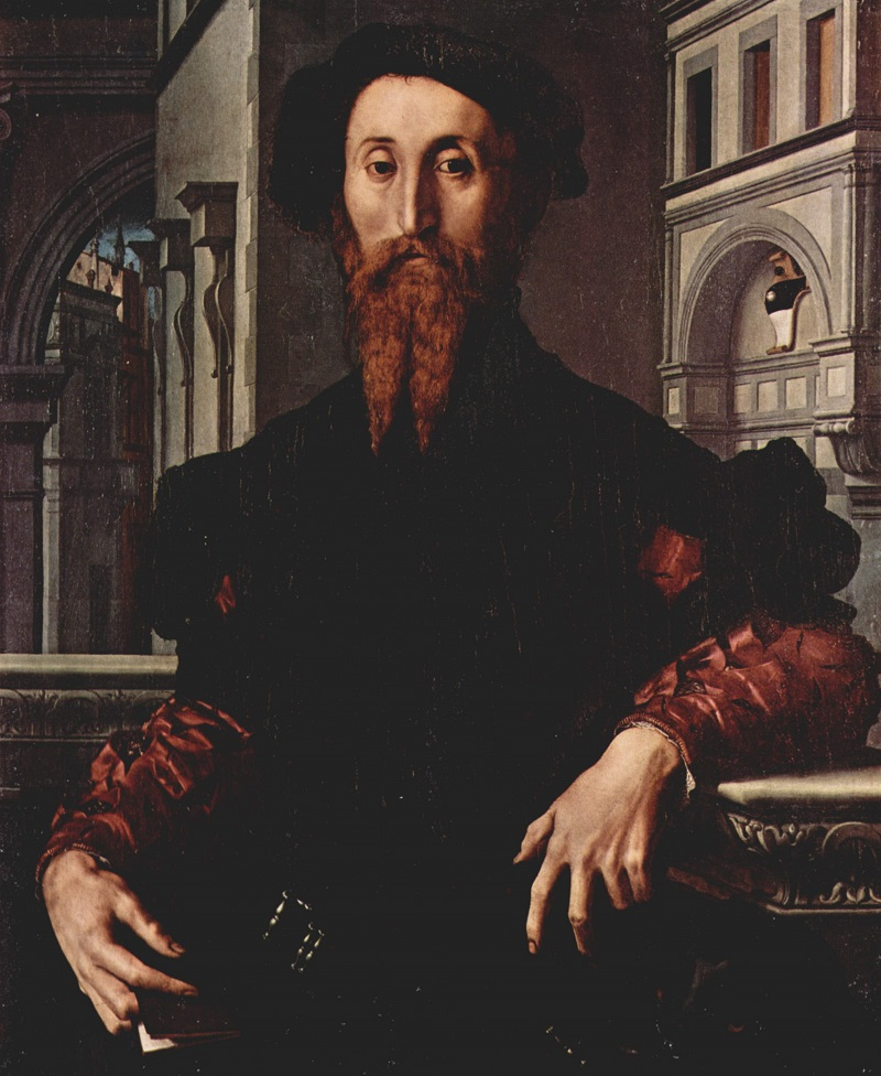 portrait-of-signor-panciatichi-bartolomeo-1540.jpg