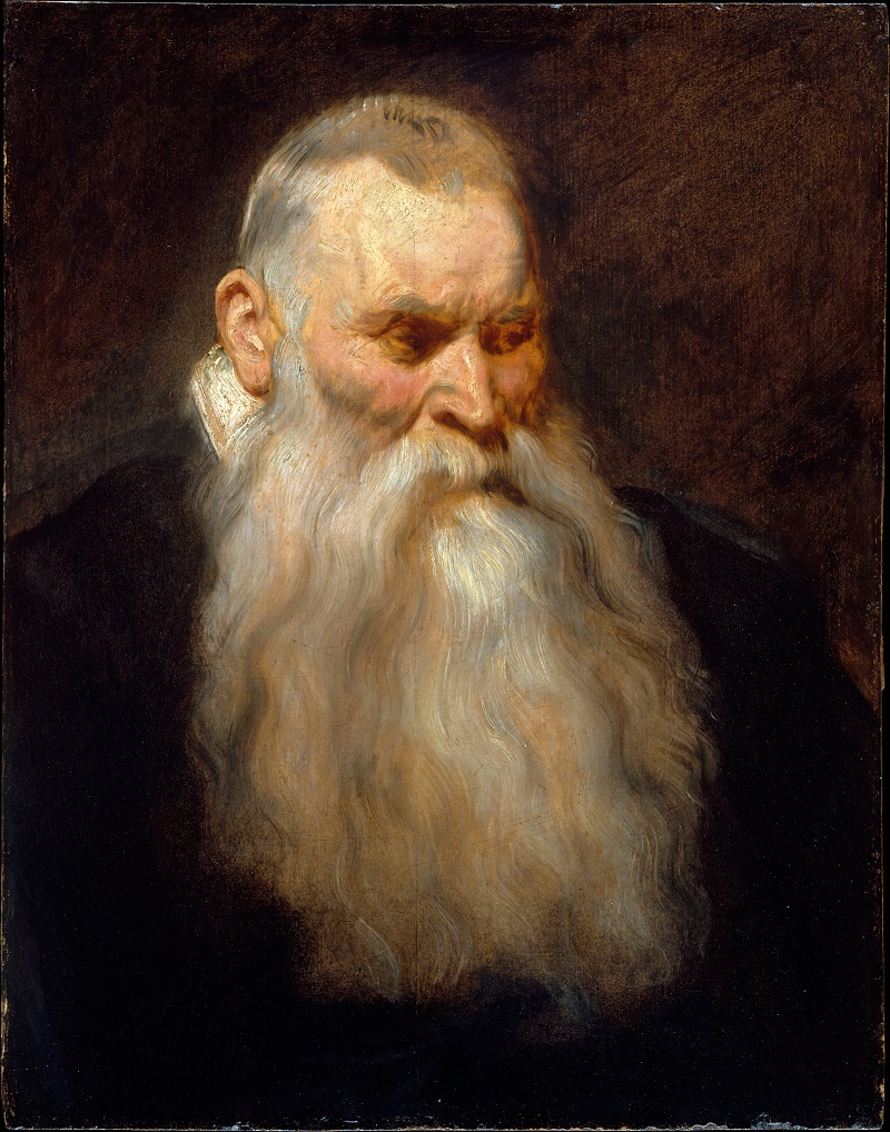 Study_Head_of_an_Old_Man_with_a_White_Beard_MET_DT251482.jpg