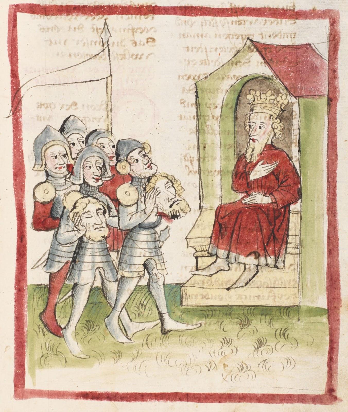 Mittelalter Bart 11.jpg