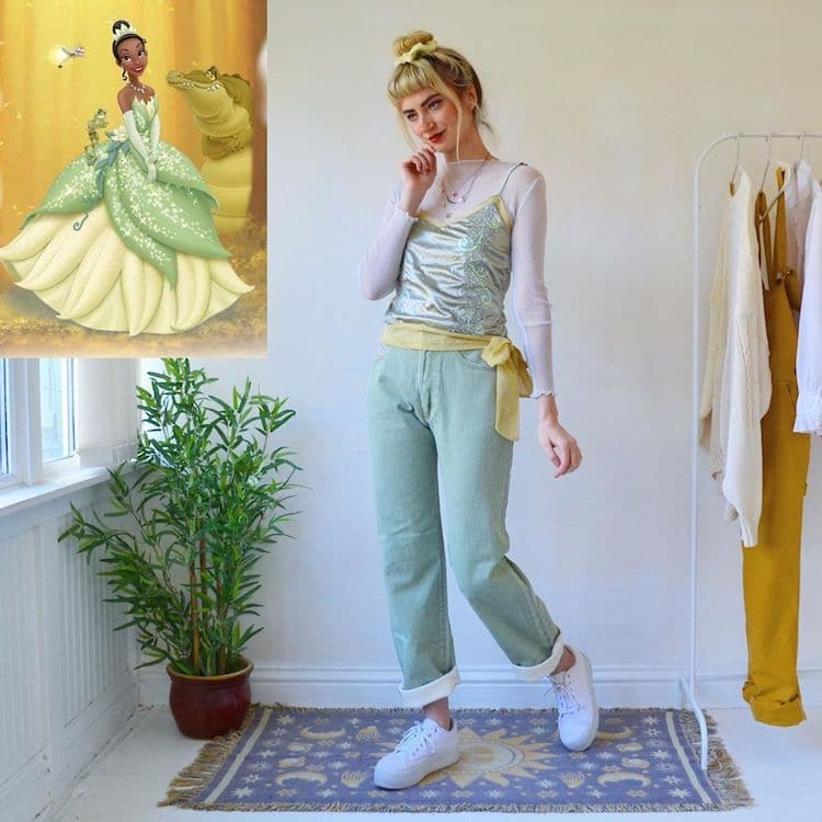 betty-berry-vintage-clothes-7.jpg