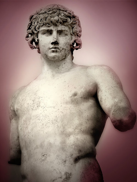 statue-of-antinous-1.jpg