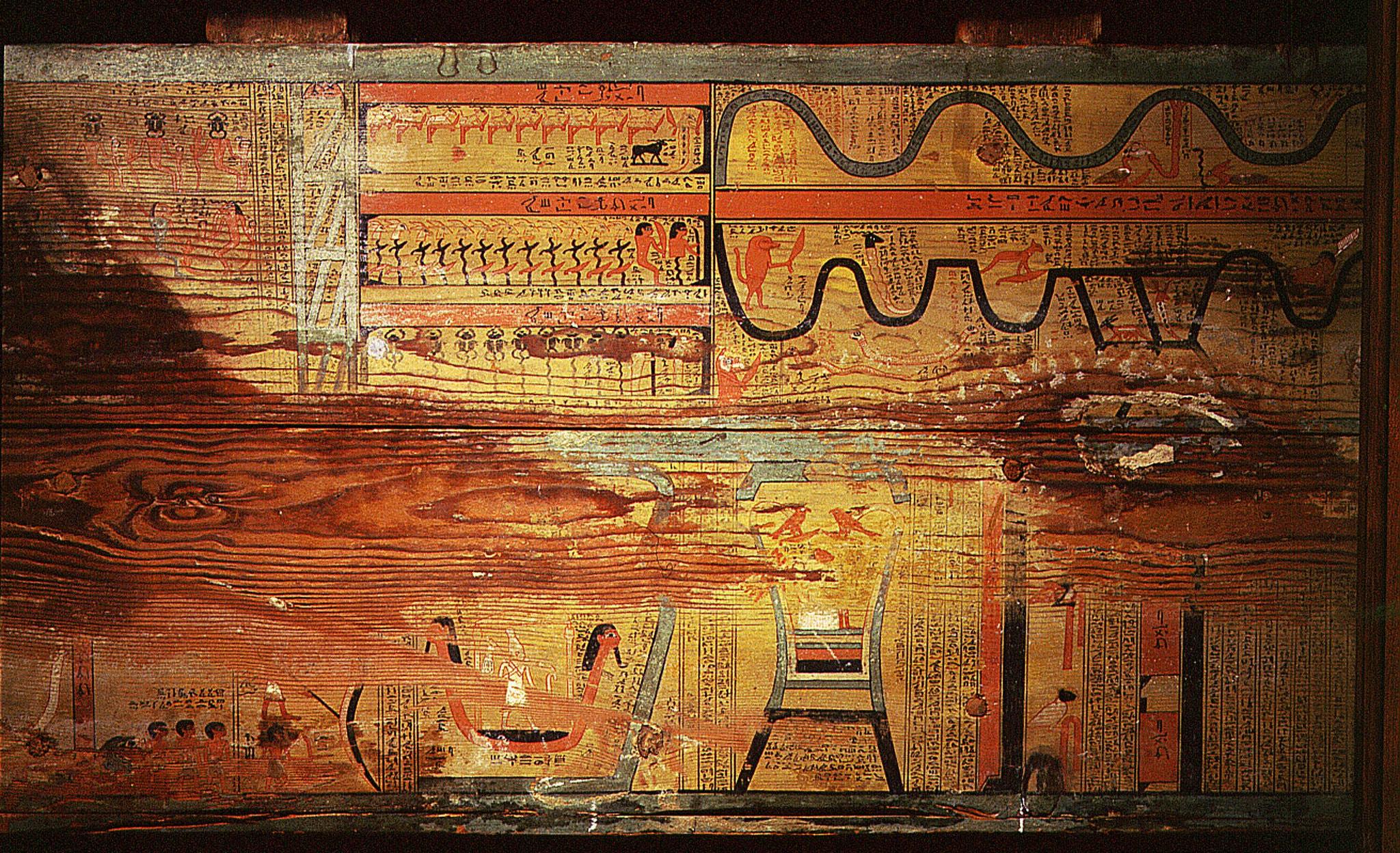 Древний Египет (1).jpg