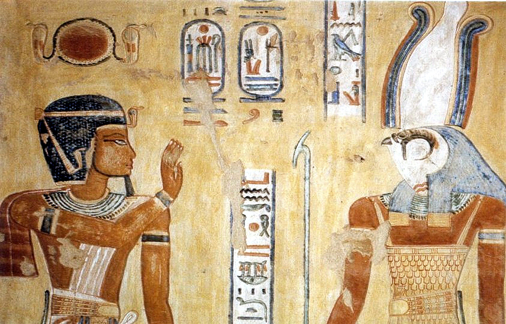 Древний Египет (4).jpg
