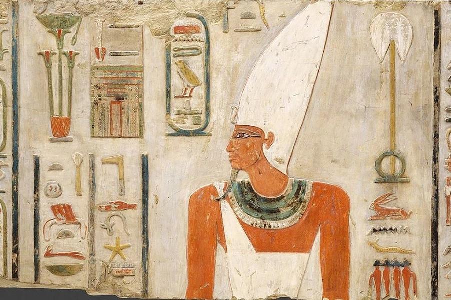 Древний Египет (7).JPG