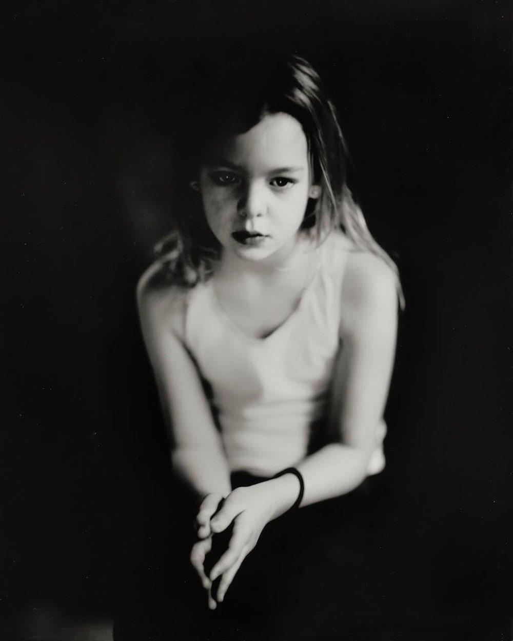 Жаклин Робертс  (11).jpg