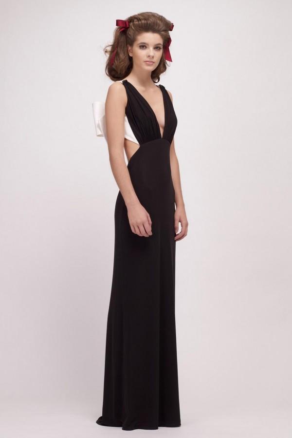 Paule-Ka-dresses-1