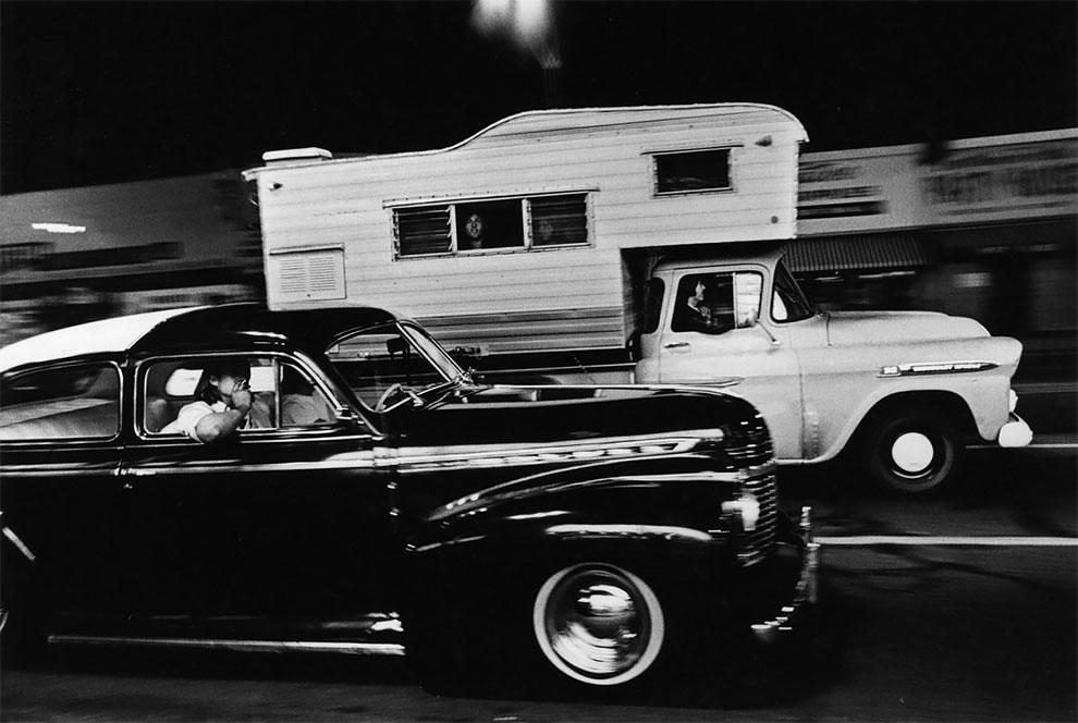 Ночь в Лос-Анджелесе (13).jpg