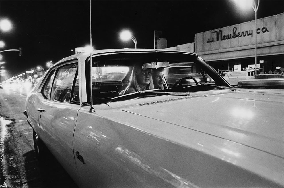 Ночь в Лос-Анджелесе (15).jpg