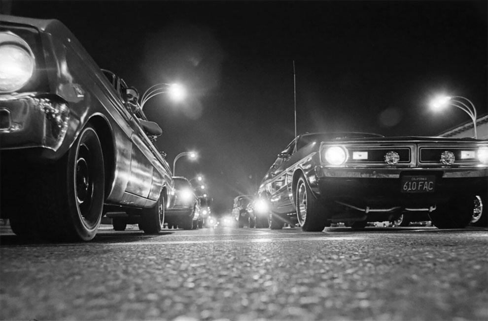 Ночь в Лос-Анджелесе (16).jpg