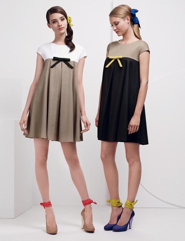 Paule-Ka-dresses-02