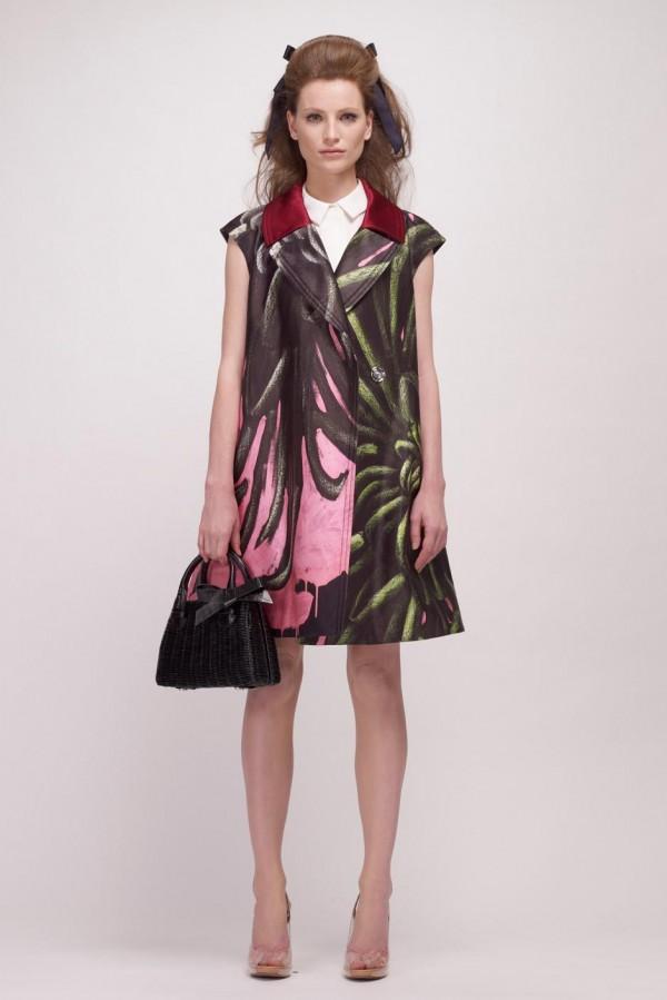 Paule-Ka-dresses-5