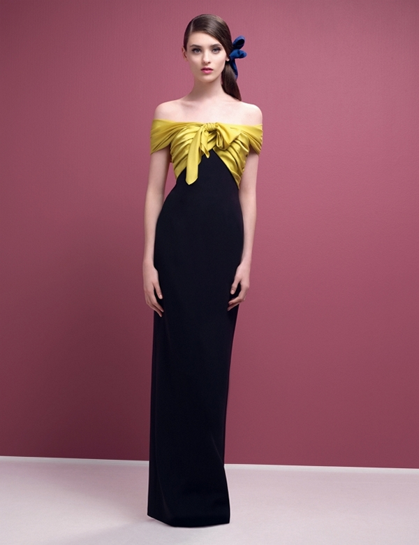 Paule-Ka-dresses-09