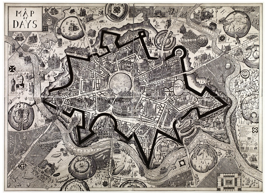 grayson-perry-map-of-days.jpg