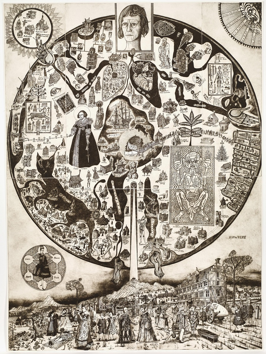 grayson-perry-map-of-nowhere.jpg