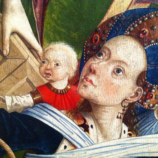 renaissance-babies11.jpg