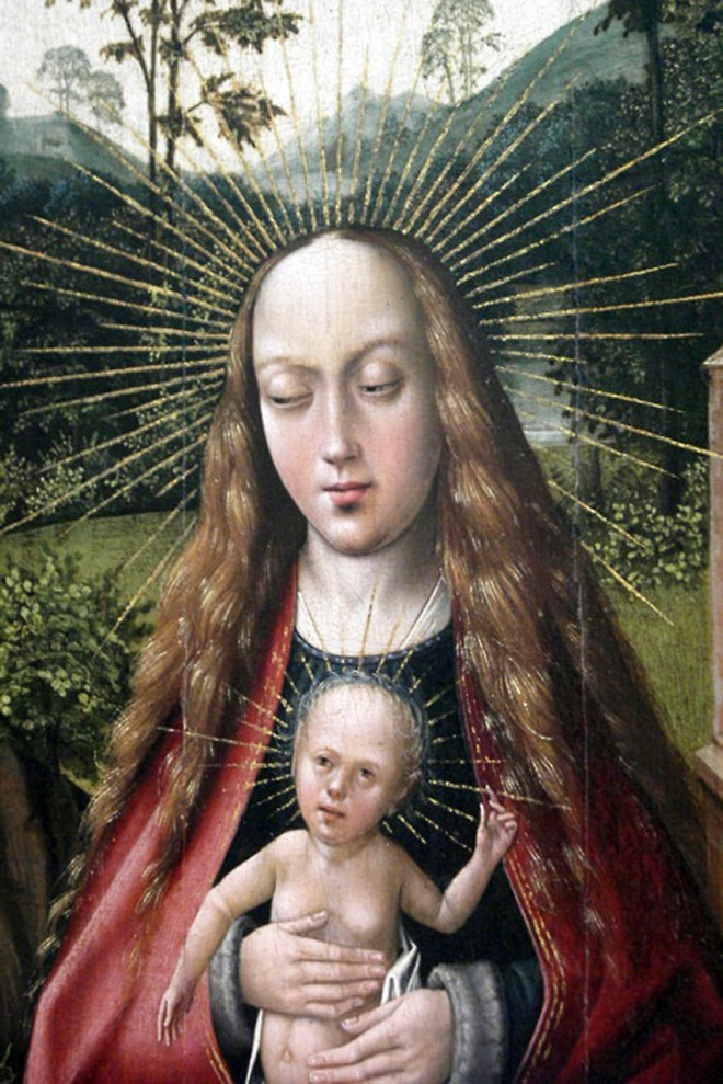 renaissance-babies21.jpg