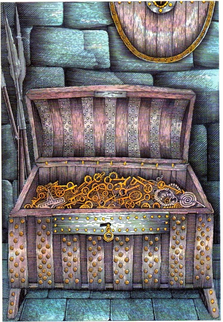 Волшебное повествование Джона Вернона Лорда (3).jpeg
