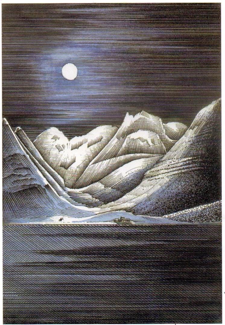 Волшебное повествование Джона Вернона Лорда (6).jpeg