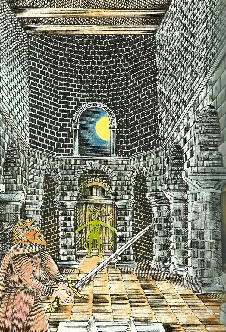 Волшебное повествование Джона Вернона Лорда (9).jpeg