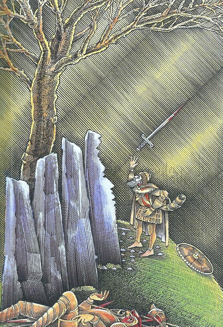 Волшебное повествование Джона Вернона Лорда (10).jpeg