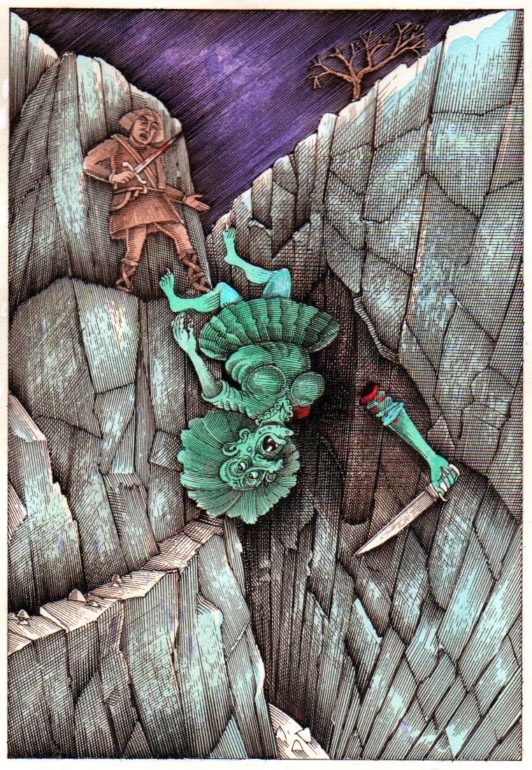 Волшебное повествование Джона Вернона Лорда (14).jpeg