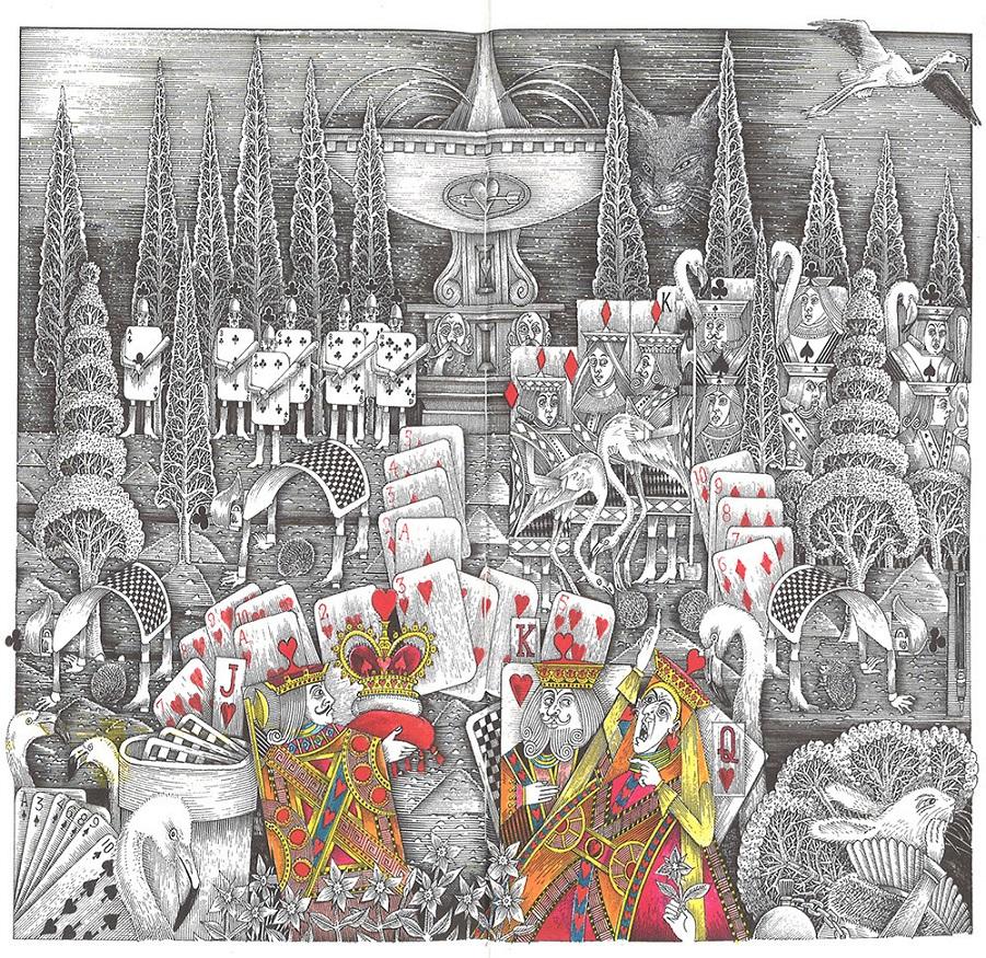Волшебное повествование Джона Вернона Лорда (3).jpg